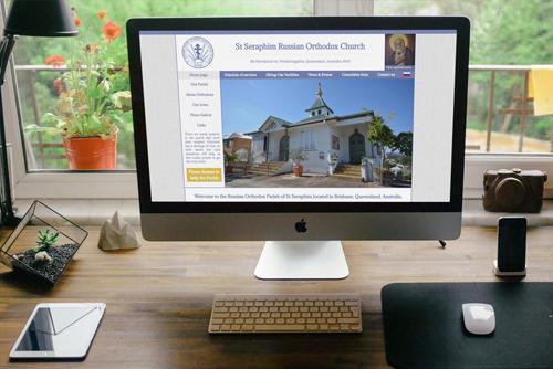 Home | Prana Web Studio - web development, web design studio